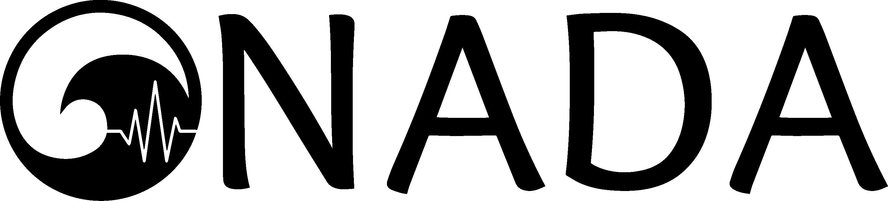 onada logo