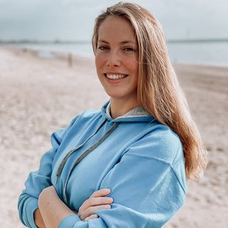 Lize Matser