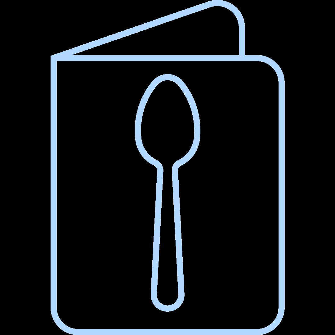 voedingsplan afvallen